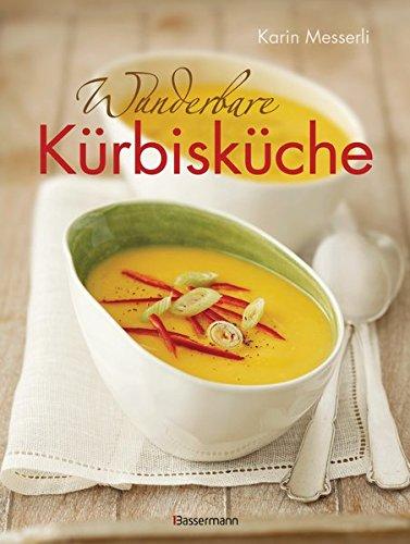 9783809431503: Wunderbare Kürbisküche