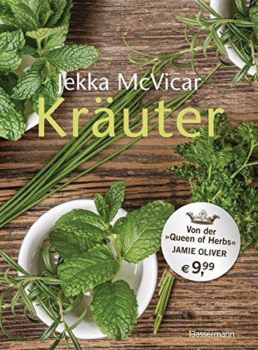 9783809432784: Kräuter