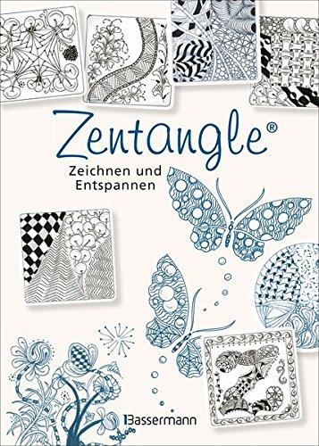 9783809434405: Zentangle®