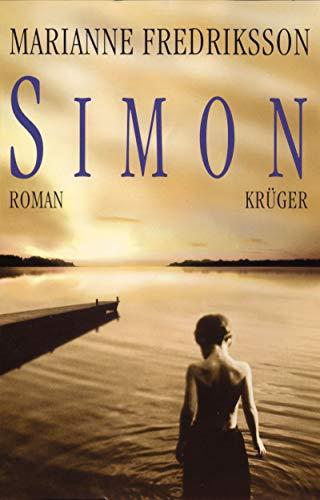 9783810506351: Simon