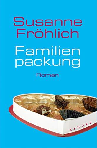 9783810506641: Familienpackung