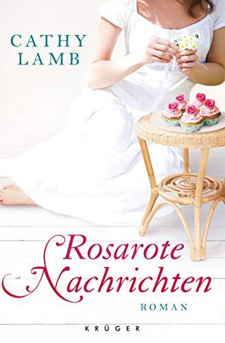 9783810513007: Rosarote Nachrichten