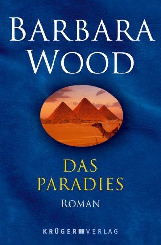 9783810523587: Das Paradies.