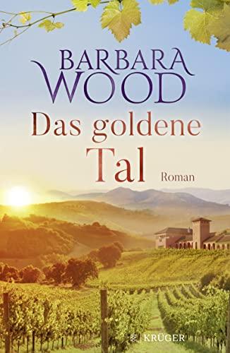 Das goldene Tal Cover