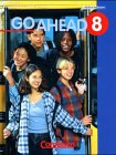 9783810926975: Go Ahead, Neue Ausgabe (sechsstufig), Bd.8, Schülerbuch, 8. Jahrgangsstufe