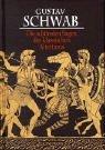 9783811202351: Die schönsten Sagen des klassischen Altertums.