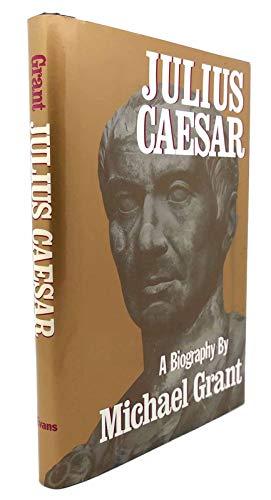 9783811204539: Roms Cäsaren. Von Julius Cäsar bis Domitian
