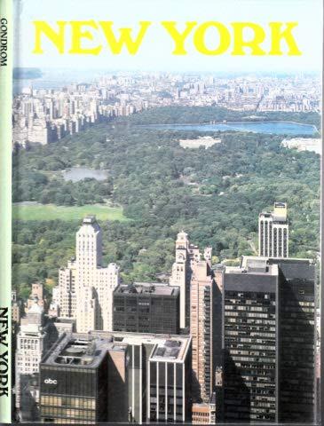 9783811204874: New York
