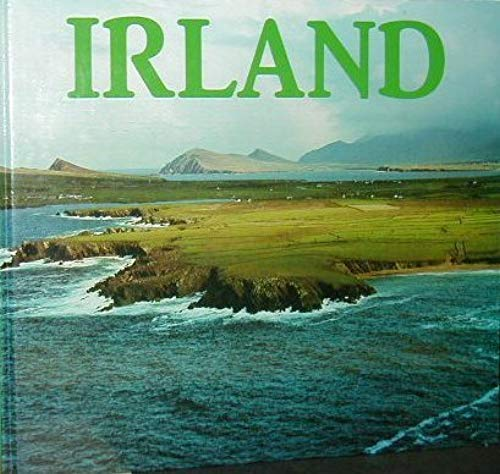 9783811205468: Irland