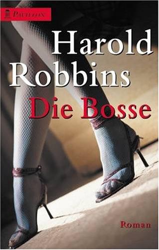 9783811209947: Die Bosse