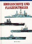 9783811217379: Kriegsschiffe und Flugzeugträger