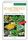 9783811219601: Schmetterlinge und Raupen. Bestimmen. Kennenlernen. Schützen.
