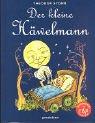 9783811220966: Der kleine Häwelmann.