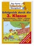 9783811221642: Das clevere Schlaufuchs Übungsbuch. Erfolgreich durch die 3. Klasse. Jetzt mit Englisch.