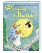 9783811223219: Peterchens Mondfahrt.