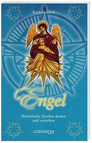 9783811224704: Engel - Buch und 32 Karten