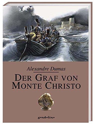 9783811225206: Der Graf von Monte Christo