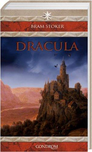 9783811226968: Dracula
