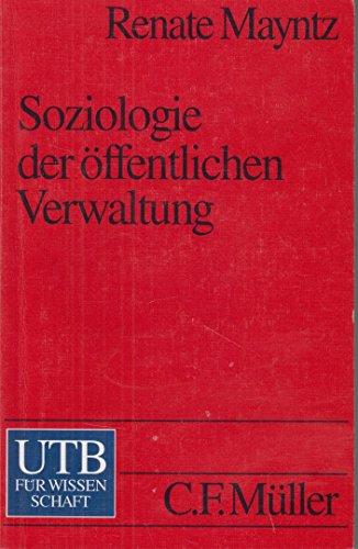 9783811472846: Weltgeschichte I von den Anfängen bis zur Französischen Revolution.