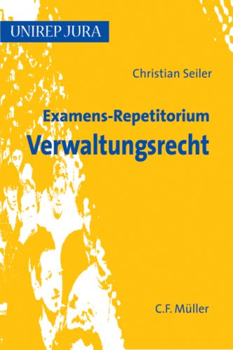 Wie träume ich Tag?: : Christian Seiler: Bücher