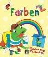 Spielen und Entdecken Farben: Heiner Emde, Paul