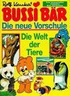 9783811812925: Die Welt der Tiere, Bd 4