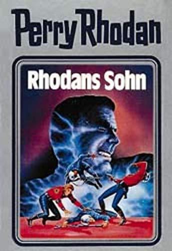 9783811820272: Perry Rhodan, Bd.14, Rhodans Sohn