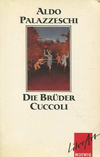 Die Brüder Cuccoli: Palazzeschi, Aldo