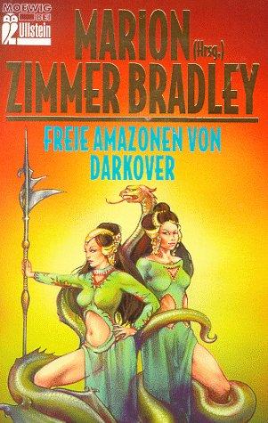 9783811828971: Sharra's Exile A Darkover Novel