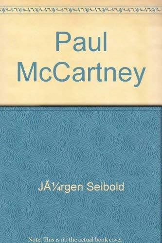 9783811830455: Paul McCartney