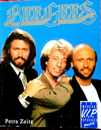 9783811830981: Bee Gees