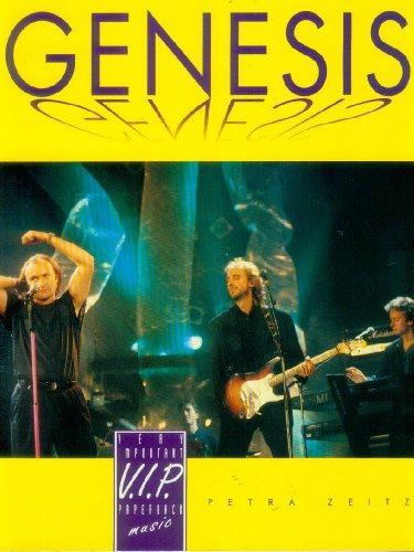 9783811839021: Genesis