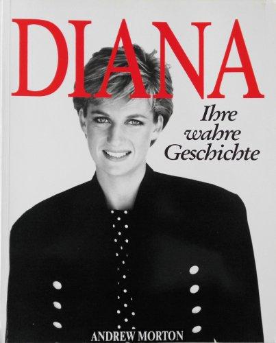 Diana Ihre Wahre Geschichte Film