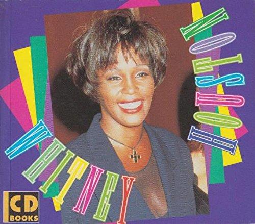 9783811839991: Whitney Houston