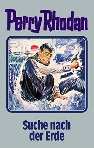 Perry Rhodan, Bd.78, Suche nach der Erde: Horst Hoffmann
