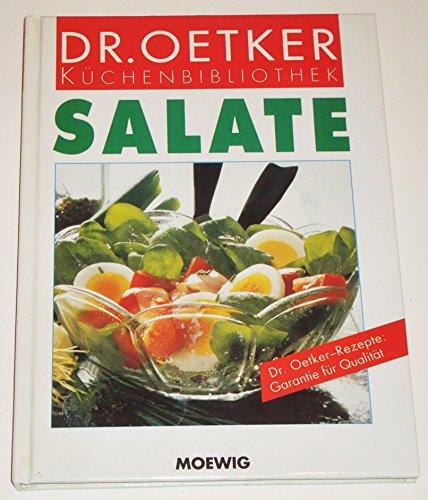 9783811842243: Salate