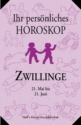 9783811857995: Zwilling. Astrologischer Kompass