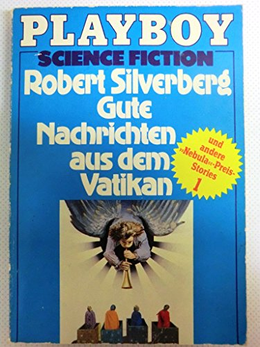 9783811867215: Playboy Science Fiction