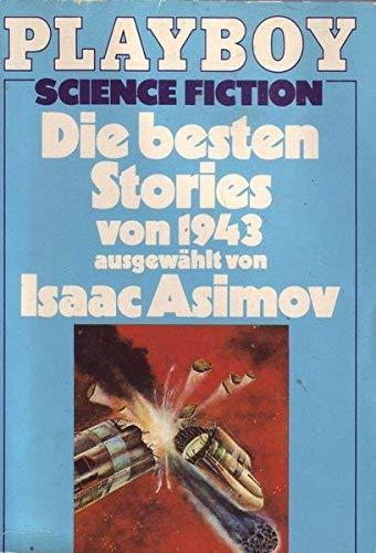 Die besten Stories von 1943.