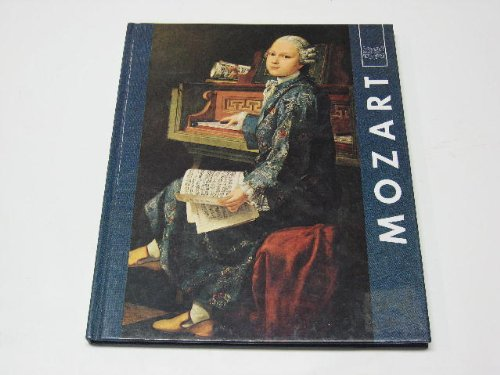 9783811872257: Mozart
