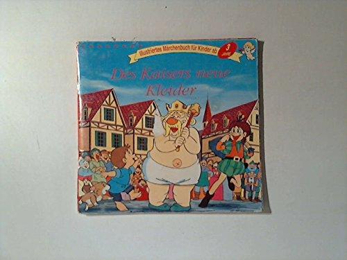 9783811873735: Moewig Märchenbibliothek - Sammlung unterschiedlicher Titel