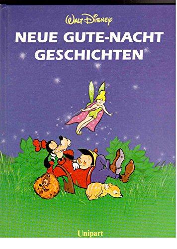 9783812231718: Neue Gute-Nacht Geschichten