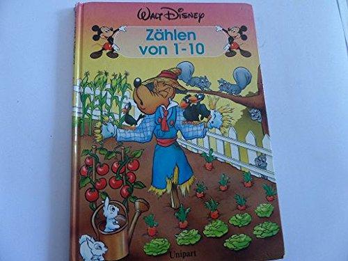 Lies und Lene das bekannte Schwesternpaar - Eine Buschiade für groß und klein in sieben ...