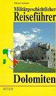 9783813204964: Dolomiten