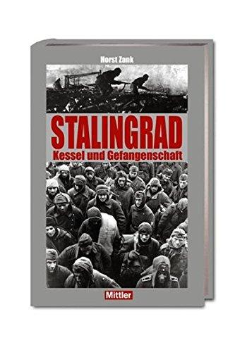 9783813208313: Stalingrad