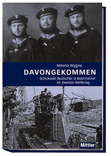 9783813208757: U-Boot-Geschichten