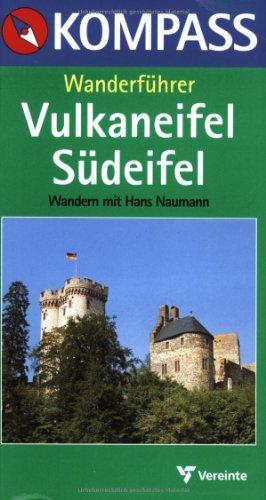 Harz, Weserbergland, Teutoburger Wald, Eggegebirge, Wiehengebirge. ausgewählt,: Goedeke, Richard: