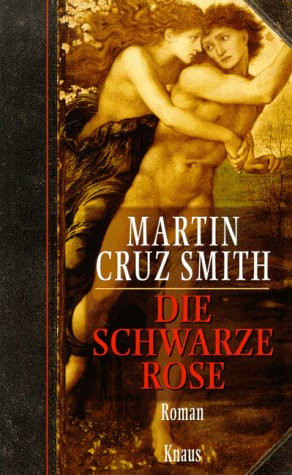 9783813500332: Das R�tsel der Rose