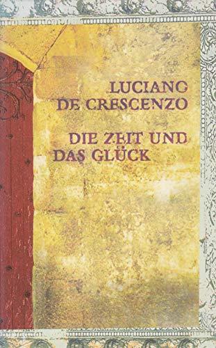 Taschenbuch der Elektrotechnik. Band 1: Grundlagen.: Philippow, Eugen (Hrsg.):