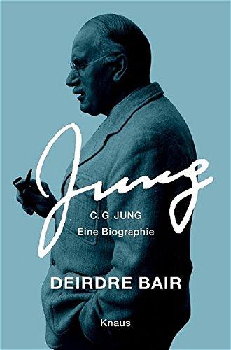 9783813502428: C.G. Jung